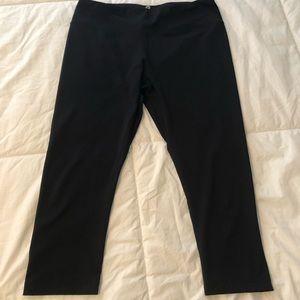 90Degrees Capri yoga pants